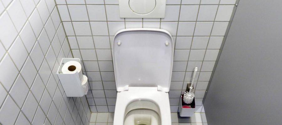 Männer Sind Wie Toiletten